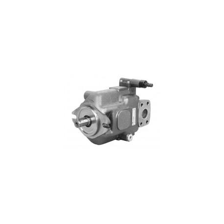 MPPAC - cylindrée variable à pistons axiaux Pompes à moyenne-haute pression
